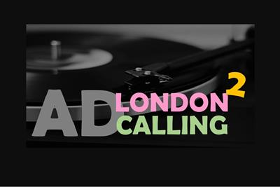 Ad industry music night returns to help young people pursue creative future