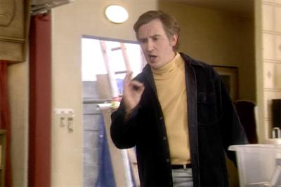 BBC recruits Alan Partridge, Miranda and more for 'stay at home' films