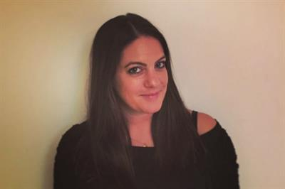 PrettyGreen appoints new client services director