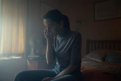 Pick of the Week: Alzheimer's Society issues powerful call to fix care system
