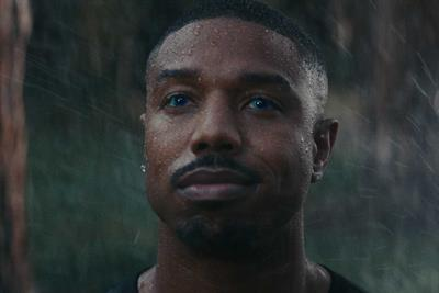 Pick of the Week: Amazon's Super Bowl ad provides romantic escapism