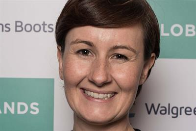 Virgin Holidays hires Boots brand director Kirby as new marketing boss