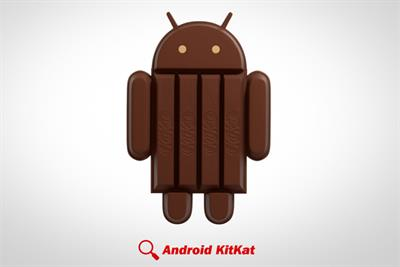 KitKat sends up tech companies by boasting its chocolate bar specifications