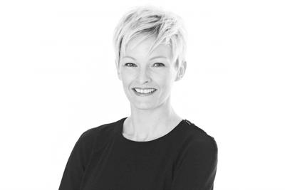 Wavemaker promotes Anna Hickey to global role