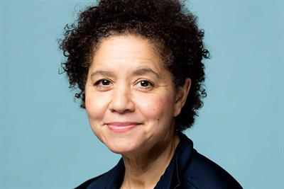 Guardian appoints Annette Thomas as CEO