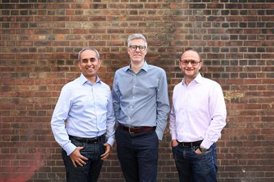 Artefact promises 'genuine alternative' to agencies and consultancies with UK launch