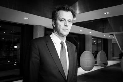 Publicis Groupe reports 3% fall in organic revenue and plans cuts amid Covid-19