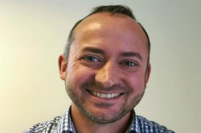 Goose Live appoints new account director