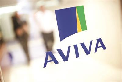 Employer in-depth: Get to know Aviva