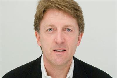 Mike Cornwell departs MRM after Meteorite merger