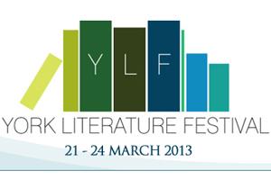 York Literature Festival future uncertain despite £6,000 grant