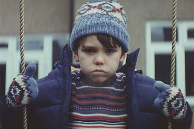Campaign Viral Chart: John Lewis Christmas ad is top of the tree
