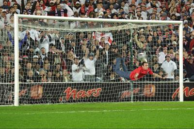 Mars kicks off its Euro 2012 ad campaign