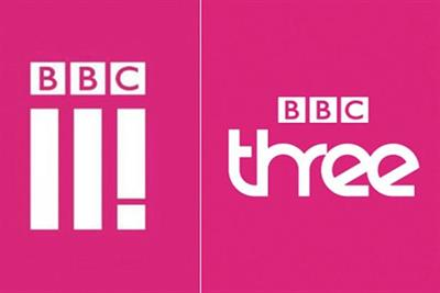 BBC Three ends life as a broadcast TV channel ... and more