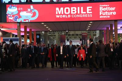 Beyond the headlines: key agency takeaways from Mobile World Congress
