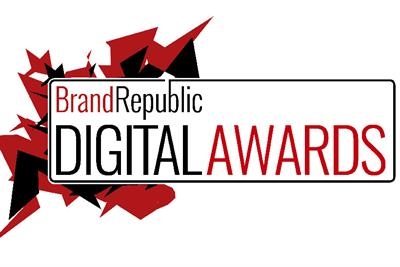 Brand Republic Digital Awards unveils new format