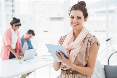 Free Webinar: Driving digital transformation and nurturing digital talent