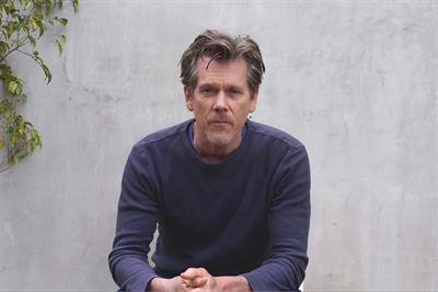 Pick of the Week: EE shows Kevin Bacon's finest hour