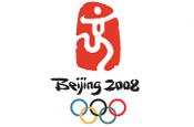 Olympic sponsors under scrutiny
