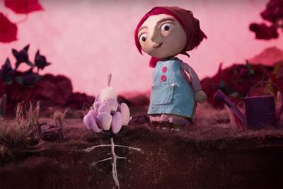 Director Nisha Ganatra on capturing the heartache and joy of '#Wombstories'