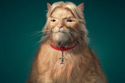 Simon Cowell, Richard Branson and Elton John appear as fat cats in Sunday Times Rich List