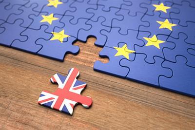 Boris Johnson government plans £100m campaign for no-deal Brexit