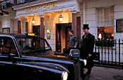 BMB wins £4m Rocco Forte Hotels global account