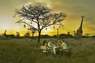 UM picks up £20m South African Tourism