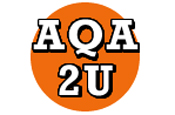 AQA to pay people to micro-blog