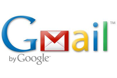 Google's 'Priority Inbox' to affect email marketing strategies