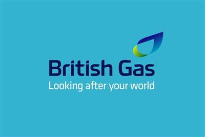 British Gas set to modernise brand identity