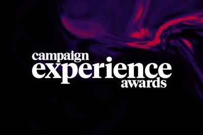 Campaign Experience Awards 2021: deadline approaching for entries
