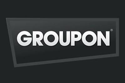 Groupon reprimanded for ad breach despite changes following OFT probe