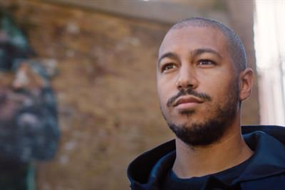 C4 partners Virgin Media, Uber, NHS and others for Black History Month spot