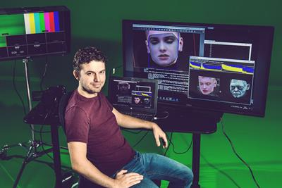Deepfake Tom Cruise creator launches production house creating hyperreal content