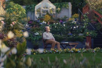 Cadbury steps up 'Donate your words' campaign with touching neighbourly tale