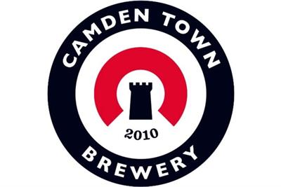 AB InBev enrages craft beer lovers with Camden Town Brewery acquisition
