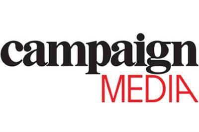 Campaign Media Awards 2020 early-bird deadline is 21 January