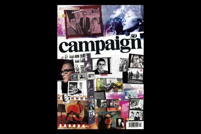 People, passions and pounds: the role of magazines in the emerging identity economy