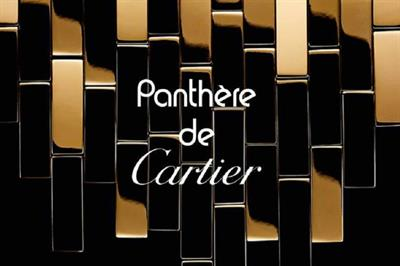 Cartier to unveil experiential pop-up in New York