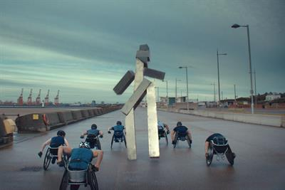 How Channel 4 built a disruptive giant that represents everything about the brand
