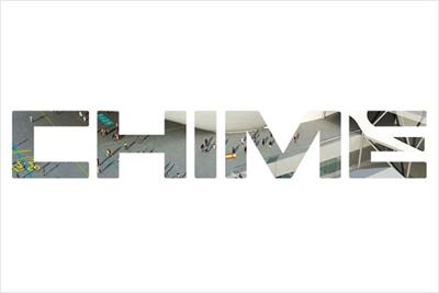 WPP mulls selling Chime shares after JMI deal