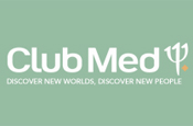 Club Med to offer savings on holidays booked at weekends