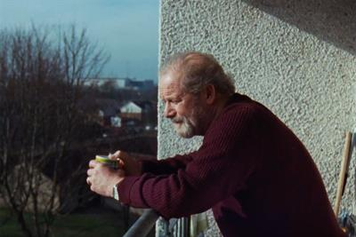 Pick of the Week: Comic Relief's film is a beautiful reflection on its purpose