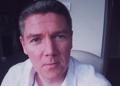 IPG Mediabrands hires Craig Lennon from MediaCom