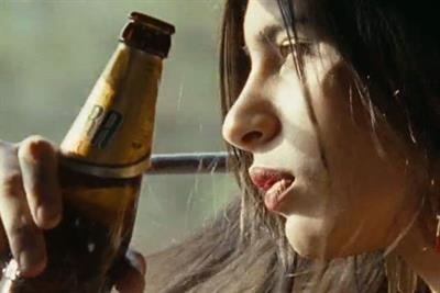 Cobra attempts to overtake 20 beer brands with £4m campaign