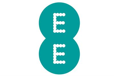 EE aims to cash in on 4G advantage