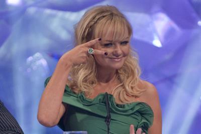 Albion wins Five entertainment show launch