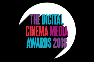Digital Cinema Awards 2018 open for entries