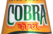 Cobra Beer plans integrated push around Curry Week
